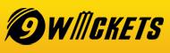 9Wickets Logo