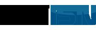 BetISN Logo