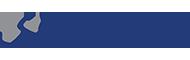 SBObet Logo