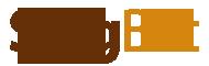 Singbet Logo